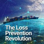 Loss Prevention Revolution
