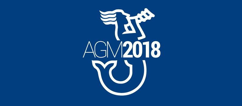 AGM2018