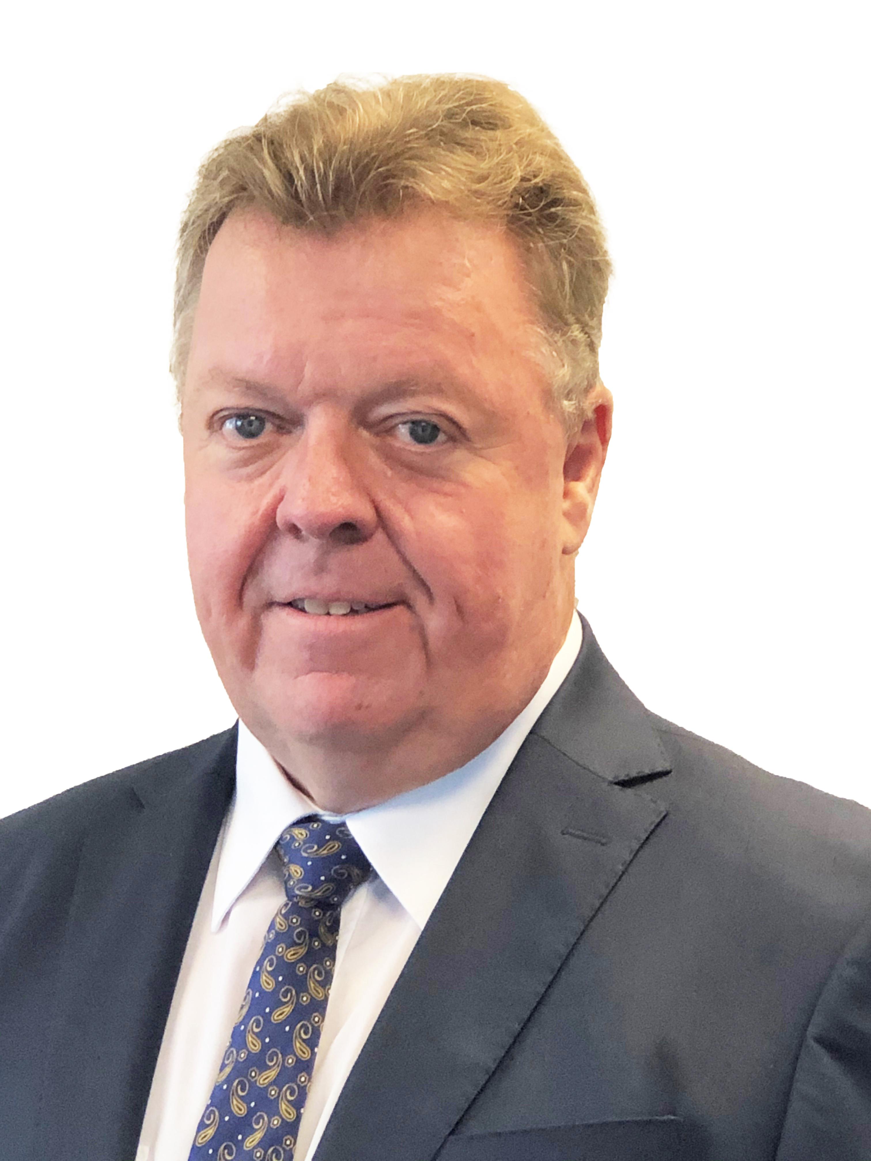 Hans FIlipsson, Area Manager, Team Piraeus