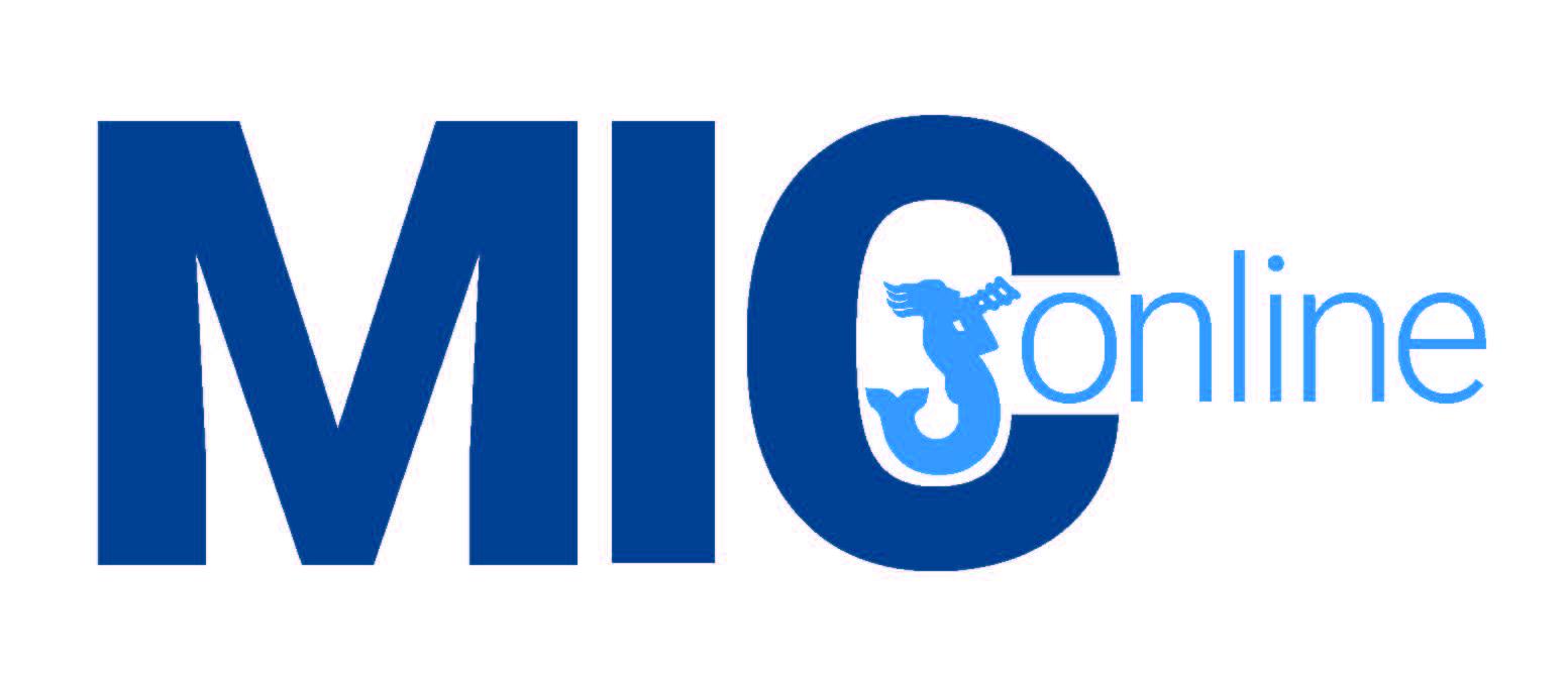 MIConline2021