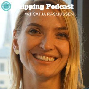 Catja Hjorth Rasmussen