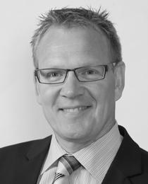 Peter Stalberg
